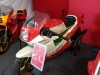 World-Ducati-Week-2014-08