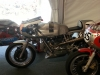 World-Ducati-Week-2014-10