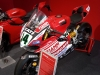 World-Ducati-Week-2014-11