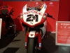 World-Ducati-Week-2014-13