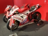 World-Ducati-Week-2014-14