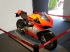 World-Ducati-Week-2014-15