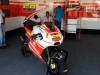 World-Ducati-Week-2014-17