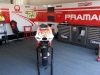 World-Ducati-Week-2014-18