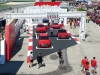 World-Ducati-Week-2014-20