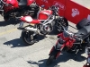World-Ducati-Week-2014-21