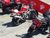 World-Ducati-Week-2014-22