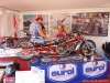 World-Ducati-Week-2014-25
