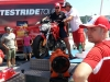World-Ducati-Week-2014-28