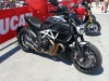 World-Ducati-Week-2014-29