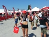 World-Ducati-Week-2014-31