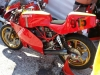 World-Ducati-Week-2014-32