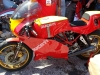 World-Ducati-Week-2014-34