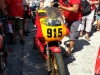 World-Ducati-Week-2014-35