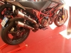 World-Ducati-Week-2014-39
