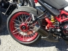 World-Ducati-Week-2014-40