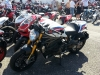 World-Ducati-Week-2014-41