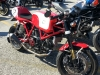 World-Ducati-Week-2014-42