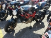 World-Ducati-Week-2014-43