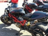World-Ducati-Week-2014-44