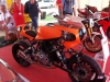 World-Ducati-Week-2014-46