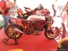 World-Ducati-Week-2014-47