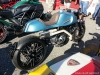 World-Ducati-Week-2014-55