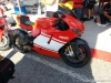 World-Ducati-Week-2014-59
