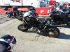 World-Ducati-Week-2014-60