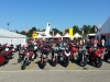 World-Ducati-Week-2014-62