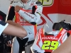 World-Ducati-Week-2014-68