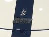 wiesmann-mf3-final-edition-scuba-mobile-design-logo