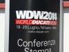 wdw-2014-presentazione-1