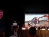 wdw-2014-presentazione-7