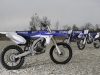 Yamaha-Demo-Ride-Off-road-2013_001