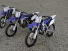 Yamaha-Demo-Ride-Off-road-2013_002
