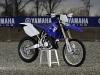 Yamaha-Demo-Ride-Off-road-2013_003