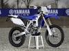 Yamaha-Demo-Ride-Off-road-2013_004