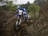 Yamaha-Demo-Ride-Off-road-2013_005