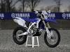Yamaha-Demo-Ride-Off-road-2013_007