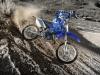 Yamaha-Demo-Ride-Off-road-2013_009