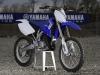 Yamaha-Demo-Ride-Off-road-2013_010