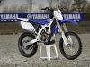 Yamaha-Demo-Ride-Off-road-2013_011