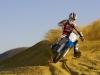 Yamaha-Demo-Ride-Off-road-2013_012
