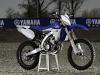 Yamaha-Demo-Ride-Off-road-2013_014
