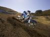 Yamaha-Demo-Ride-Off-road-2013_015