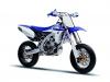 Yamaha-Demo-Ride-Off-road-2013_017