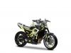 yamaha-moto-cage-six-concept-bike