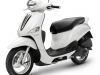 yamaha-scooter-entry-level-125-my-2013