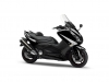 yamaha-tmax-530-my-2013-new-color-solar-black
